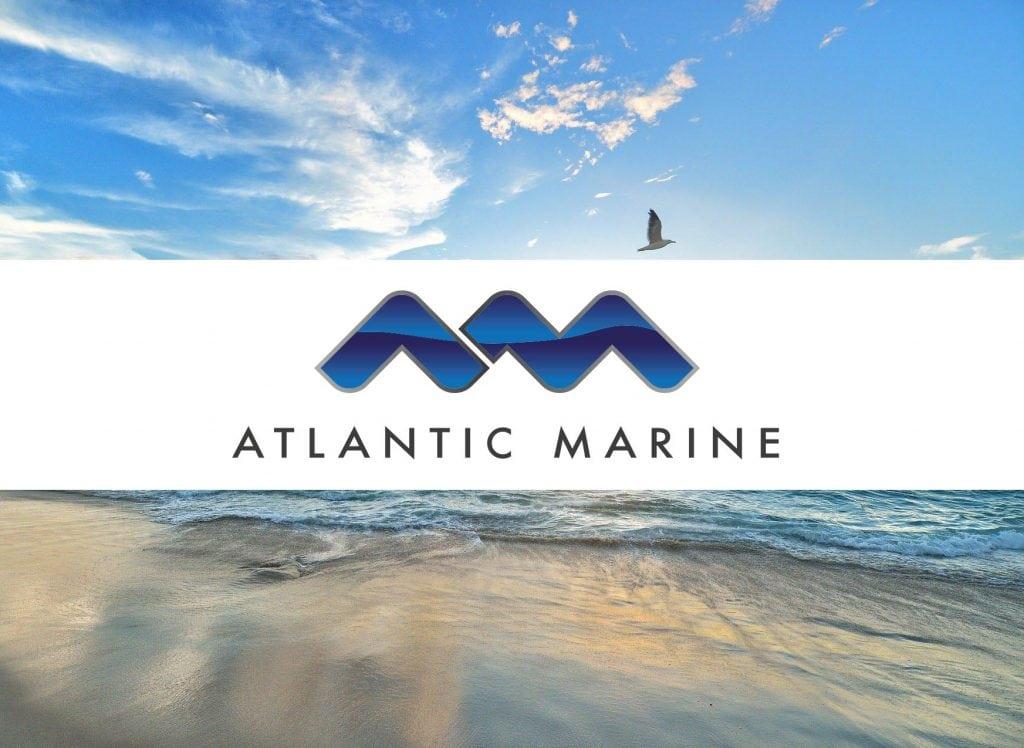atlantic-marine-logo