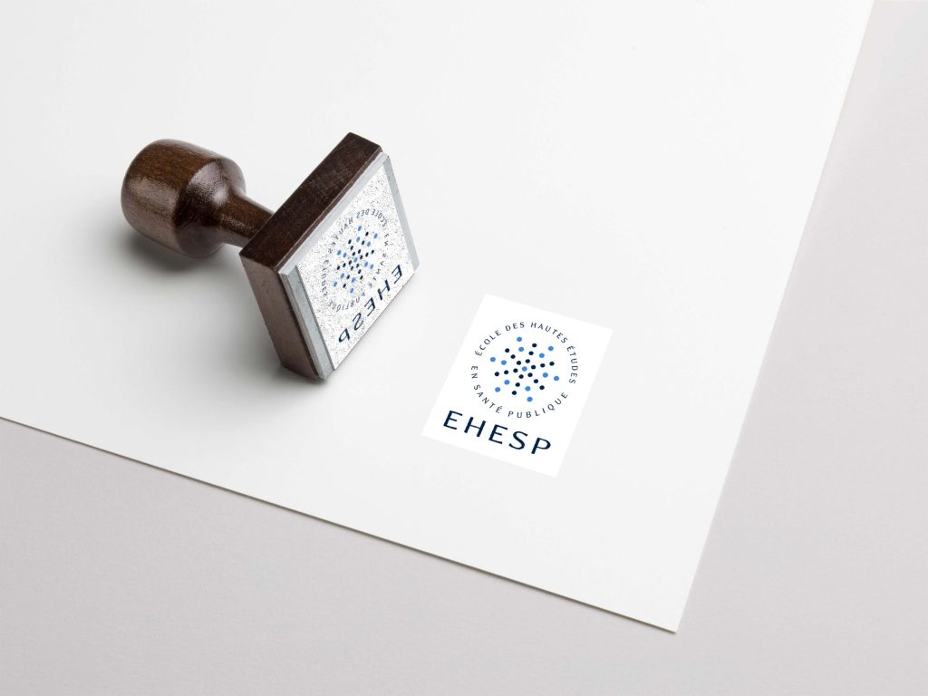 ehesp-logo