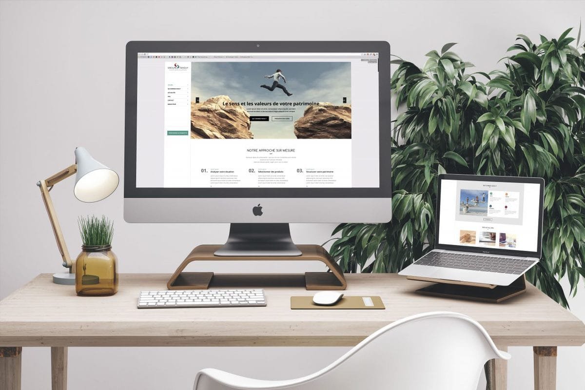 tanguy-finances-site-internet