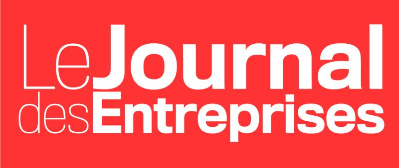 Le journal des entreprises Rennes